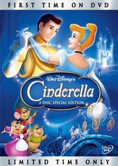 Cinderella-1950-wdp