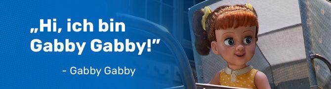 GabbyGabby.jpg