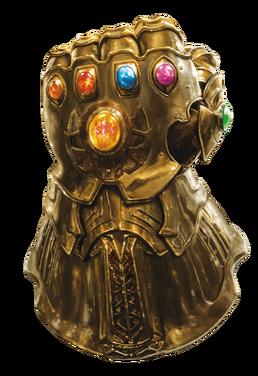 Infinity Gauntlet IW.png