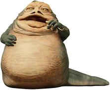 Jabba el Hutt.png