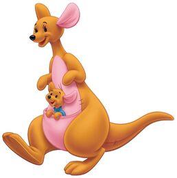 Kanga Winnie the Pooh.jpg