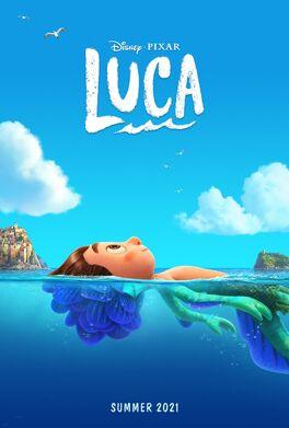 Luca teaser poster.jpg