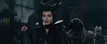 Maleficent-(2014)-235