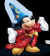 Micky Maus Fantasia.png