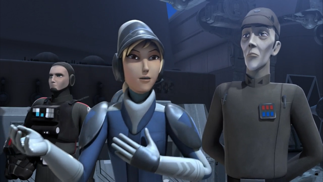 Dia do Império