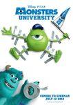 Monsters university ver12
