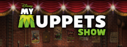 My muppets show.png