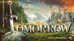 OUAT Season 5 Tomorrow