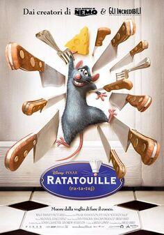 Ratatouille1.jpg