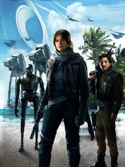 Rogue One Textless 01.jpg