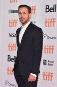 Ryan Gosling TIFF16