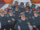 Secret Service Look-Alike Agents