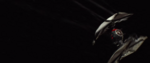 The-Force-Awakens-49