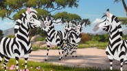 The Lion Guard The Golden Zebra WatchTLG snapshot 0.05.41.270 1080p