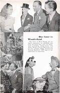 Tv forecast 12-30-1950 pg 10 640