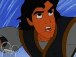 Aladdin-Hercules and the Arabian Night01