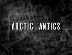 Arcticantics.jpg
