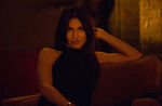 Daredevil - 2x04 - Penny and Dime - Photography - Elektra