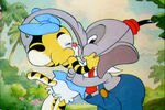 Elmer Elephant2