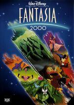 Fantasia2000DVD.jpg