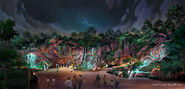 Fantasy Springs 2
