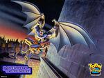 Gargoyles Promotional Image (3)