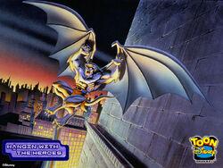 Gargoyles Promotional Image (3).jpg