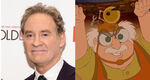 Kevin Kline as Maurice