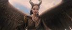 Maleficent-(2014)-299