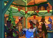Mickeys christmas carol 5large