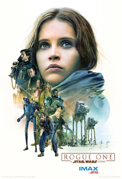 Rogue One IMAX poster 3.png
