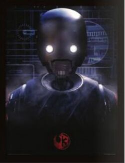 Rogue One promo 3.jpg