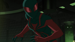 Spider-Woman3