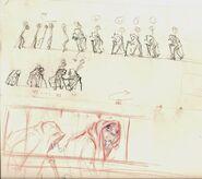 THOND Djali Sketch 16
