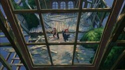 Tarzan-disneyscreencaps.com-199.jpg