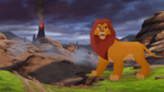 The Lion Guard Battle for the Pride Lands snapshot 0.03.14