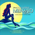 The Little Mermaid musical Soundtrack.jpg