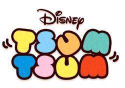 Tsum Tsum logo.jpg