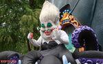 Ursula-parade-1-12