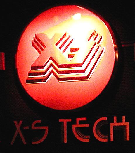 X-S Tech