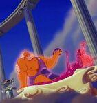 Zeus-and-hera2