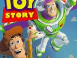 Toy Story (video)