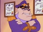 Admiral Grimmitz10