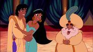 Aladdin-disneyscreencaps.com-7751