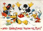 Blog 1937 card additional