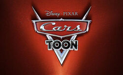 Cars Toon.jpg