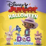 Disney-Junior-Halloween-Volume-1-Shows