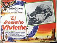 El-desierto-viviente-img-103393-1-