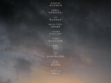 Eternos (filme)