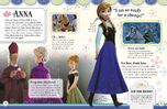 Frozen The Essential Guide pag 8 9